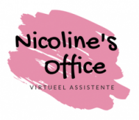 Nicoline's Office | Virtueel Assistente