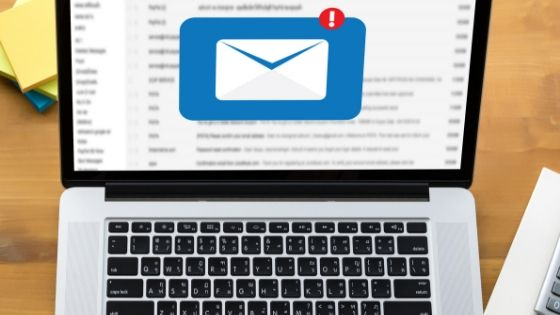 Wijzigingen MailChimp_Nicoline's Office