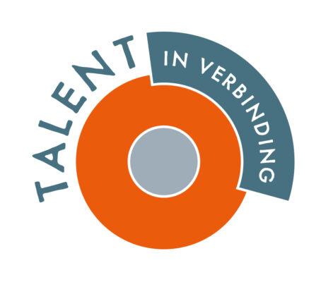 Talent in Verbinding
