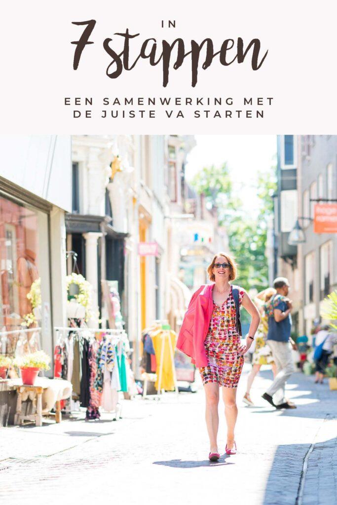 Weggever VAplaats.nl